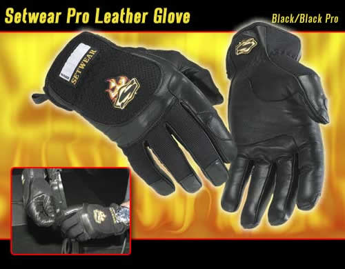 Pro_leather_glove_blk