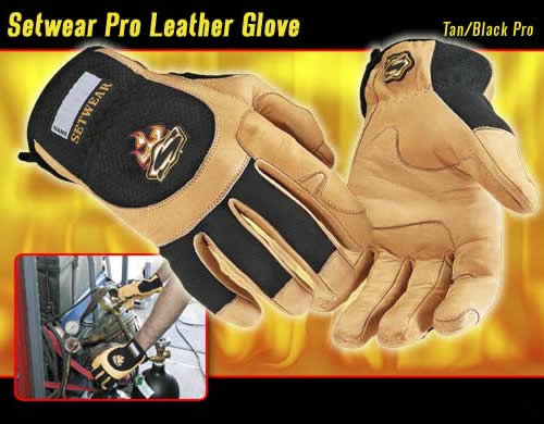 Pro_leather_glove_tan