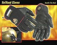 Setwear Hothand Glove - Click here to have a closer look!