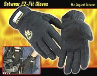 Setwear EZ-Fit GlovesClick here to have a closer look!